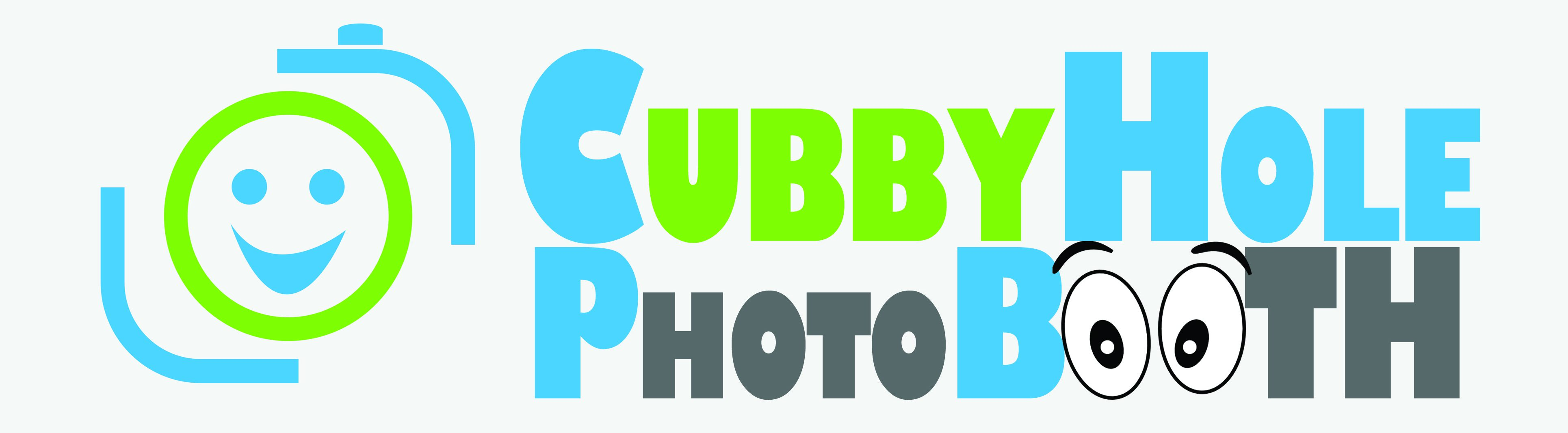 CubbyHole Photo Booth